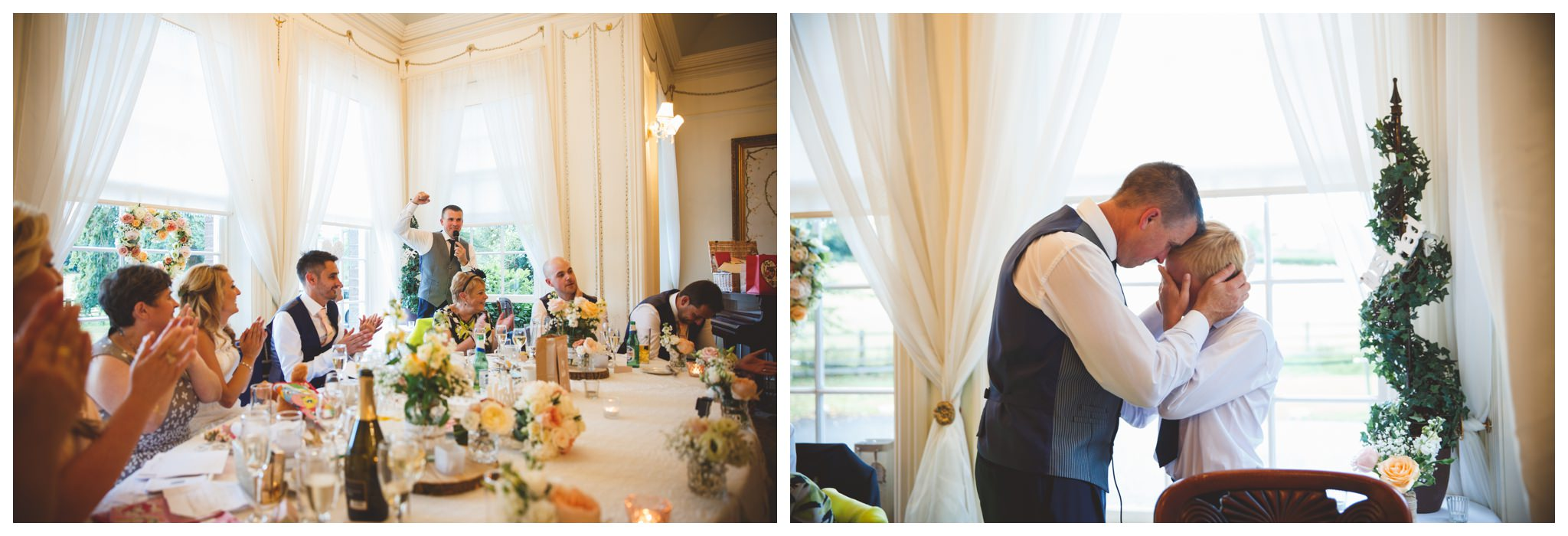 Richard Savage Photography - Wedding - Peterstone Court Brecon - 2016-05-11_0055