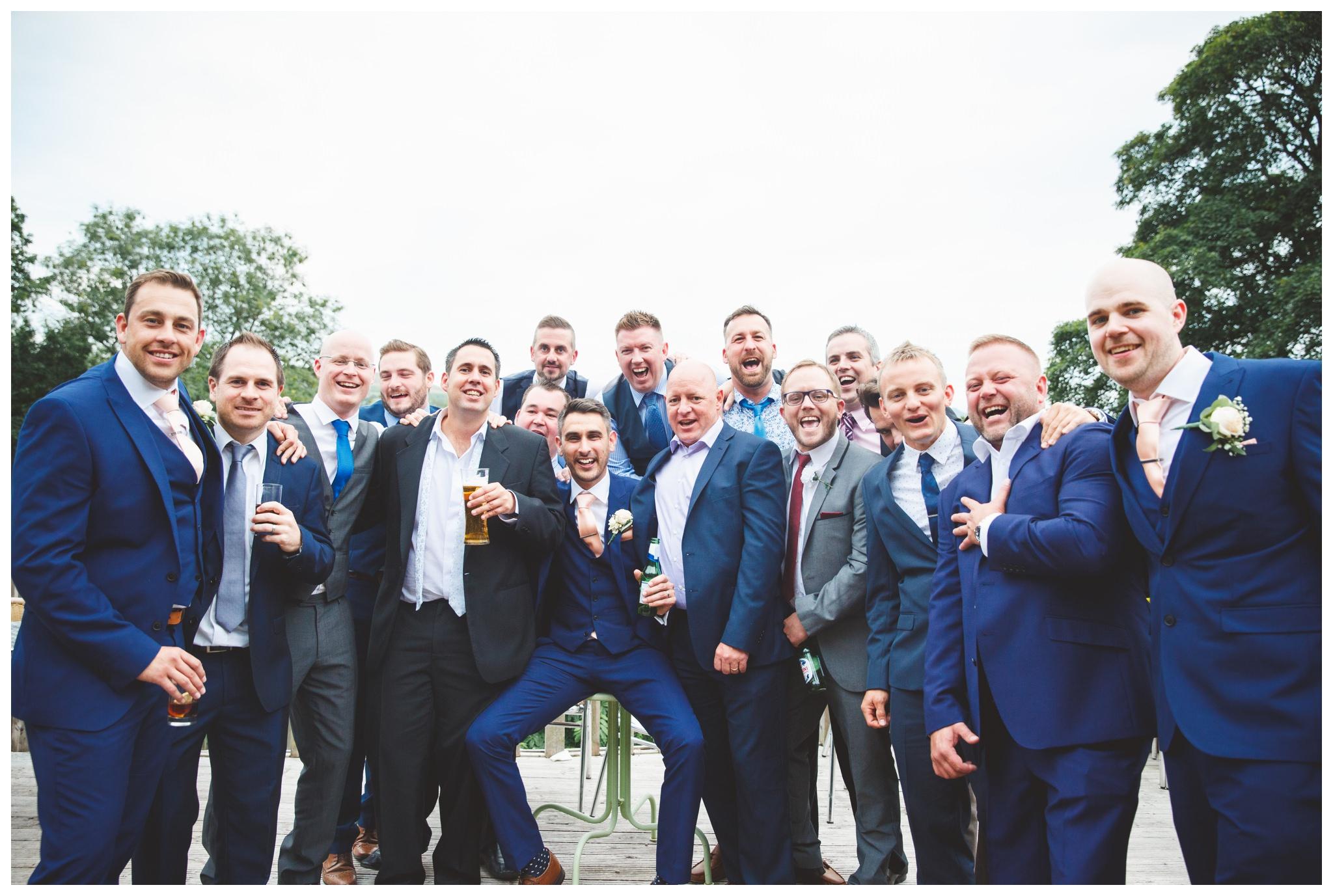 Richard Savage Photography - Wedding - Peterstone Court Brecon - 2016-05-11_0058