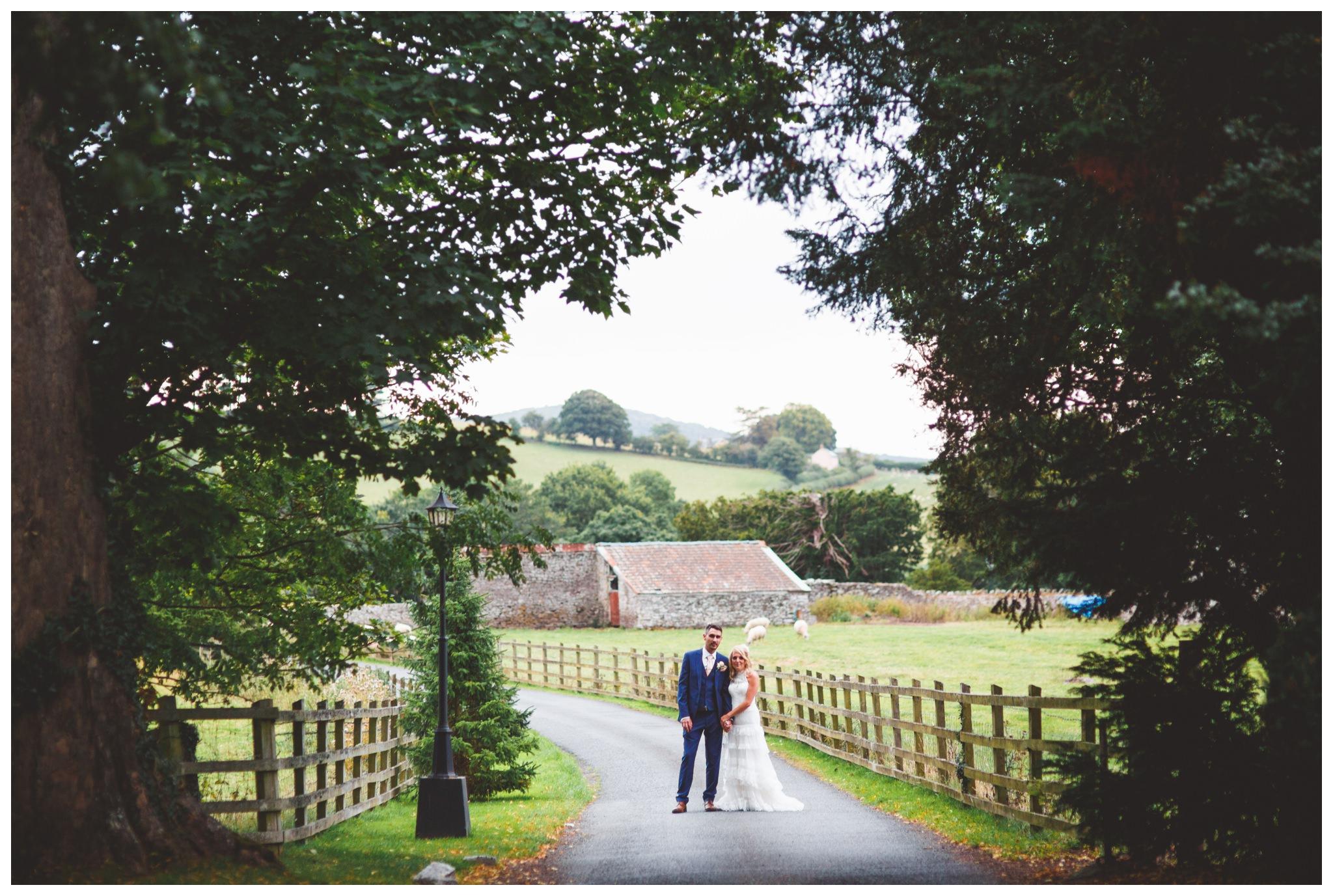 Richard Savage Photography - Wedding - Peterstone Court Brecon - 2016-05-11_0060
