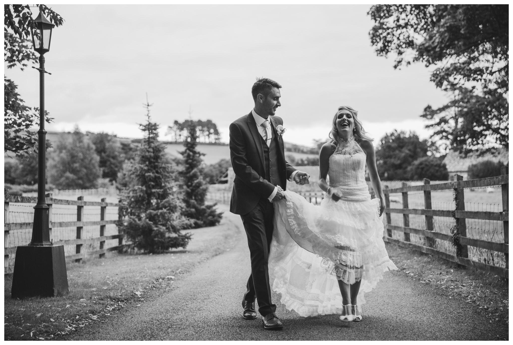 Richard Savage Photography - Wedding - Peterstone Court Brecon - 2016-05-11_0061