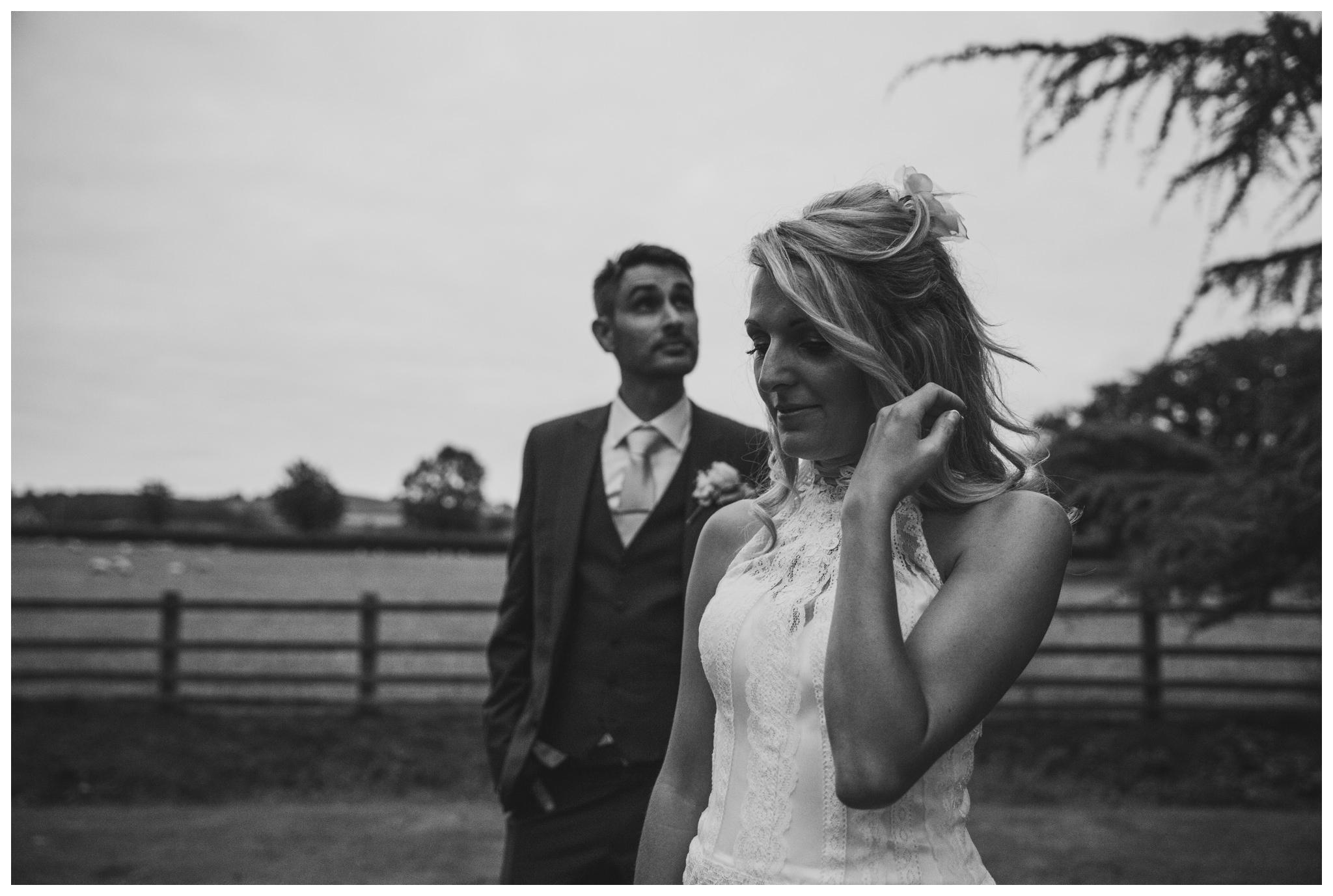 Richard Savage Photography - Wedding - Peterstone Court Brecon - 2016-05-11_0062