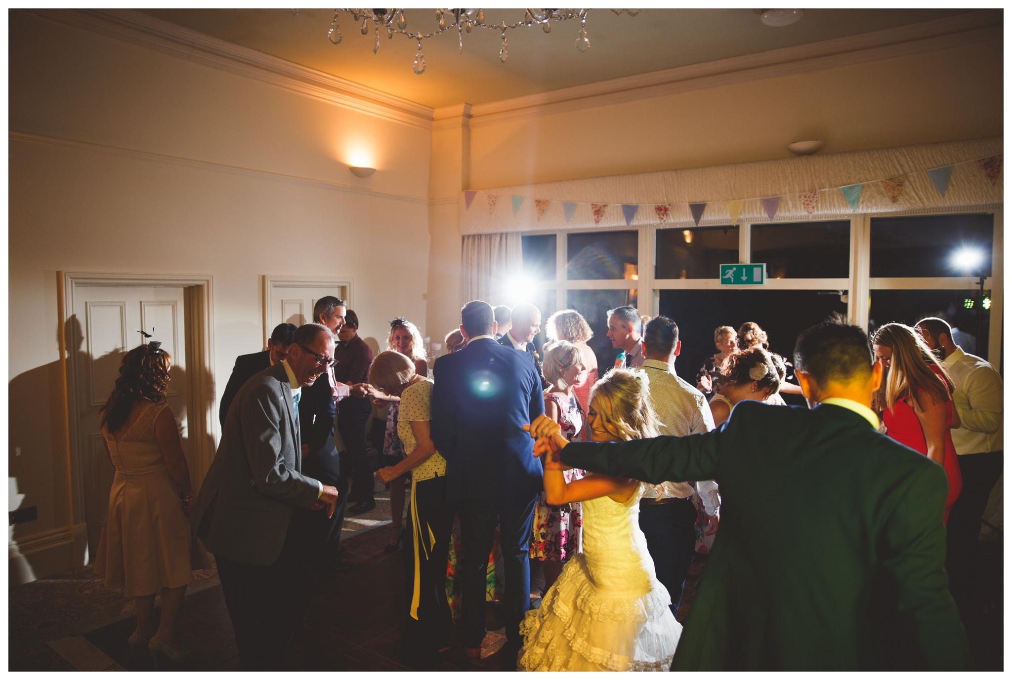 Richard Savage Photography - Wedding - Peterstone Court Brecon - 2016-05-11_0064
