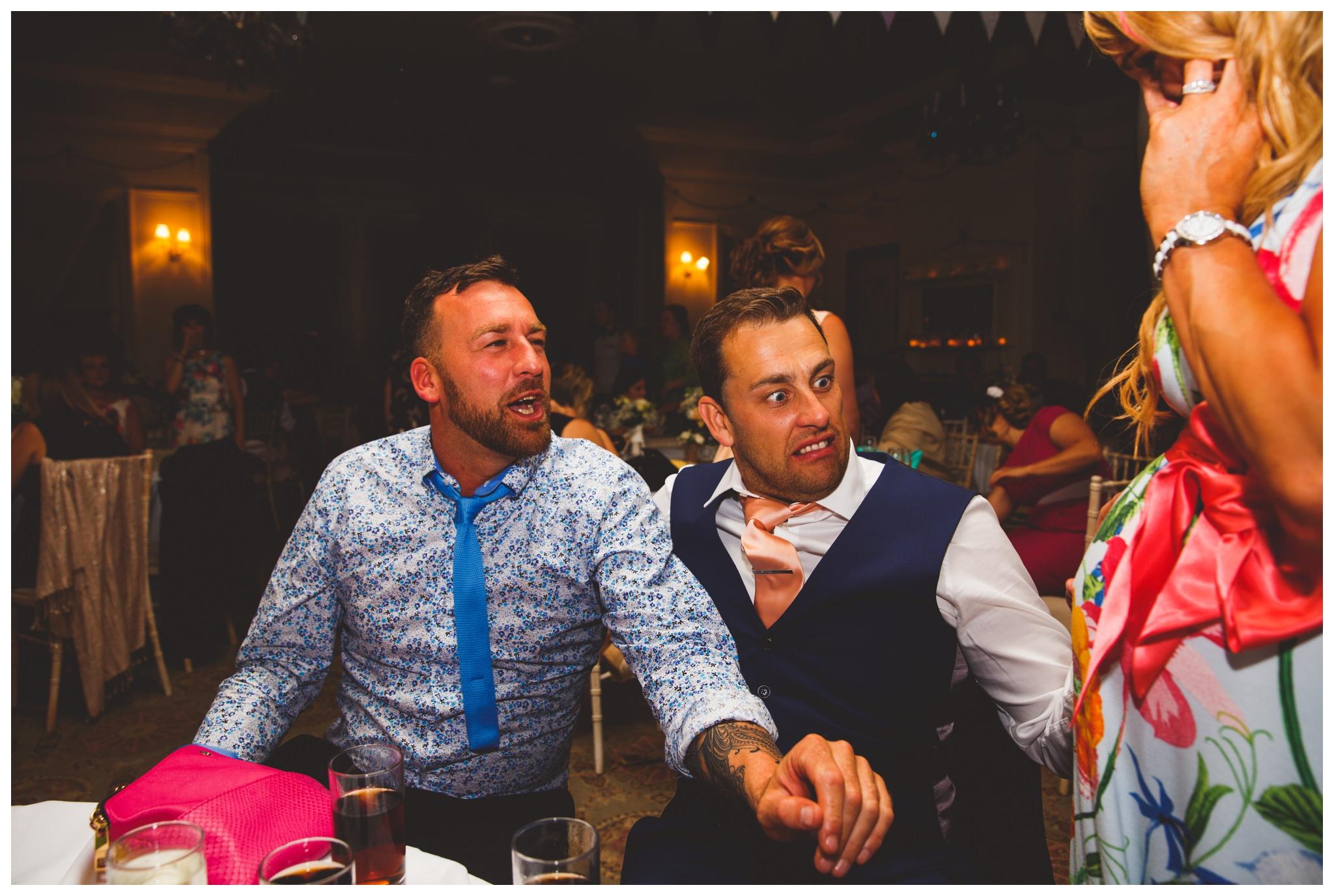 Richard Savage Photography - Wedding - Peterstone Court Brecon - 2016-05-11_0067