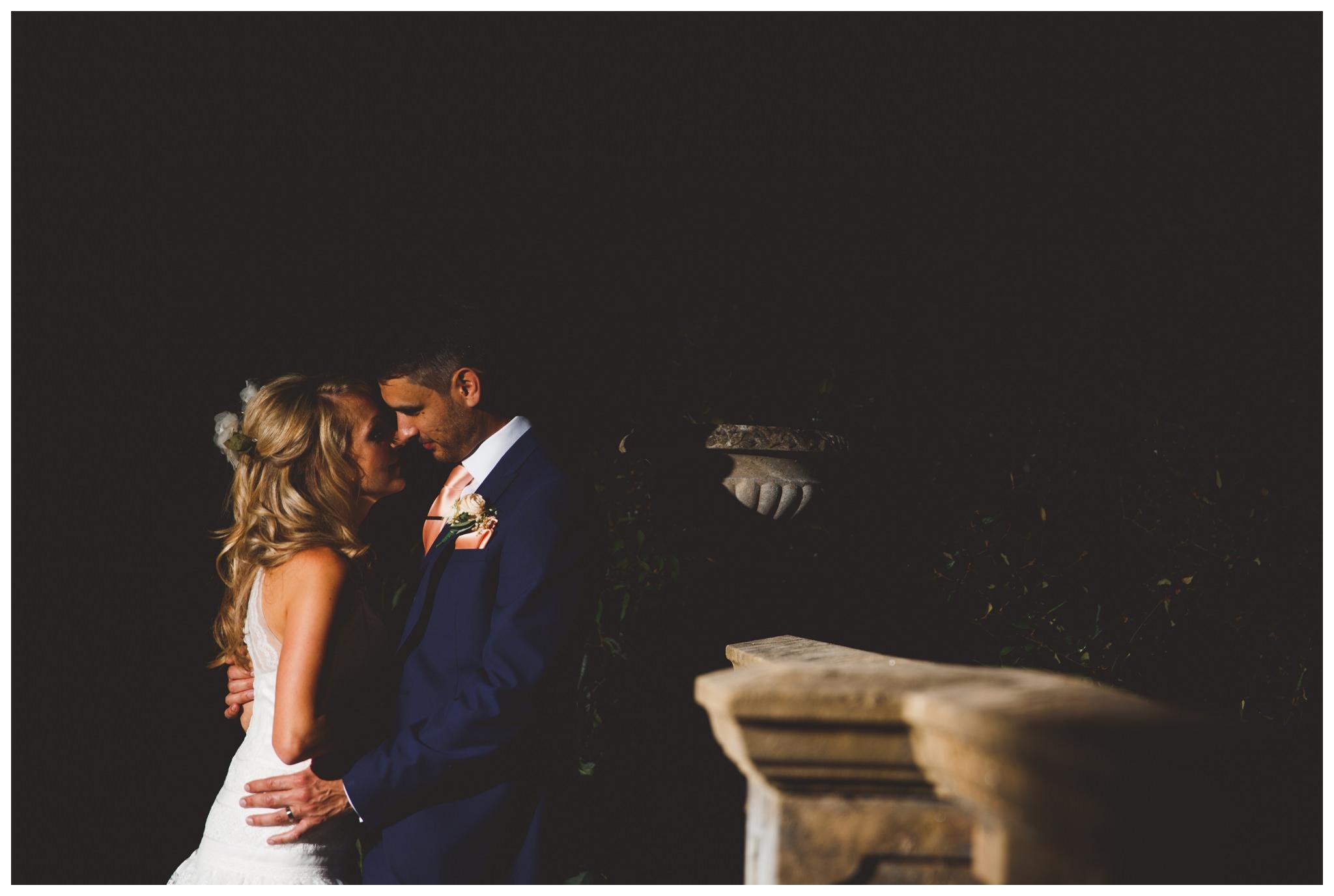 Richard Savage Photography - Wedding - Peterstone Court Brecon - 2016-05-11_0068